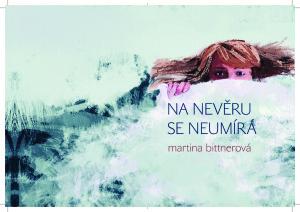 obalka_neveruNeumira