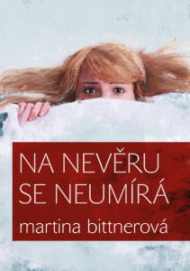obalka_neveruNeumira_FRONT (1)