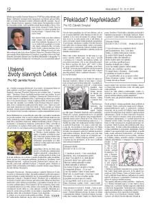 NOvydomov-page-001