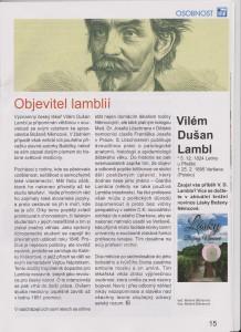 lambl