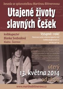 Plakat Kladno_A4