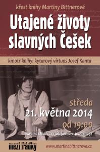 Plakat Praha