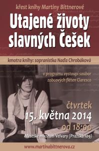 Plakat Velvary