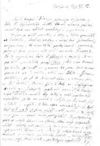 dopis.lambl