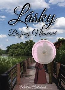 Lasky_Obalka (1)