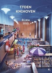tyden-knihoven-2015