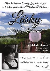 Lasky_Plakat_Kostelec_A4_pro tisk