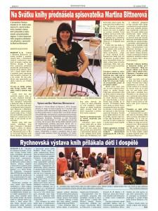 OT 16-2-page-3