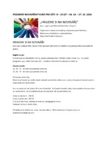 kurzobrazek-page0001