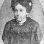 Berta_Mühlsteinová